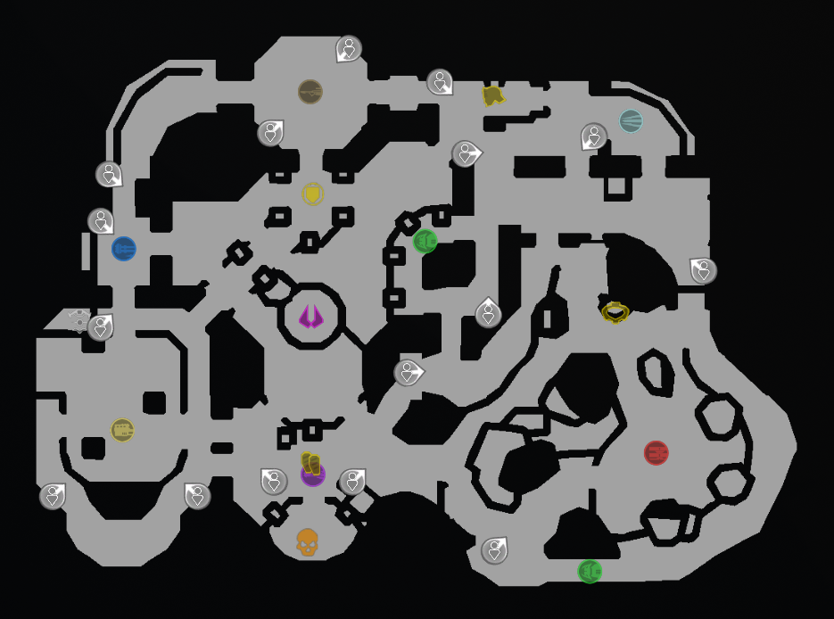 DM-Eternal_Layout_02.png